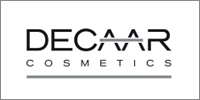 Decaar Cosmetics
